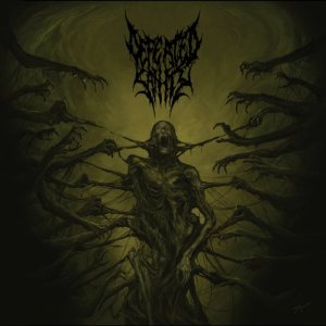 Defeated Sanity – Passages into Deformity Review