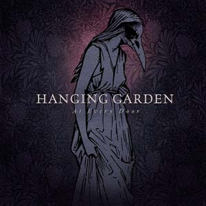 Hanging Garden – At Every Door Review