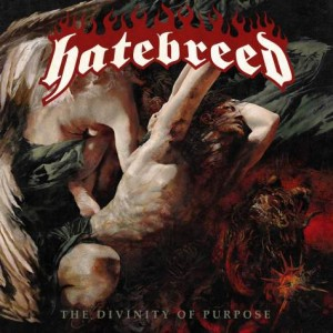 Hatebreed – The Divinity of Purpose Review