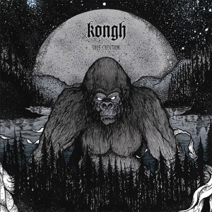 kongh-sole-creation