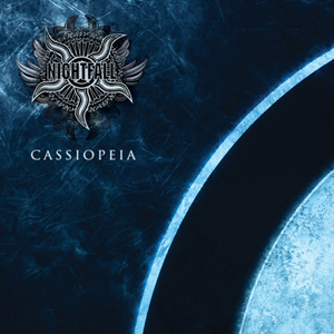 Nightfall – Cassiopeia Review