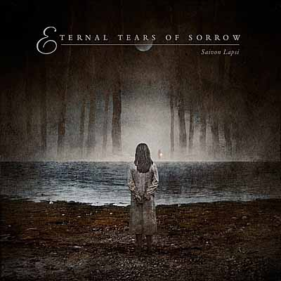 Eternal Tears of Sorrow – Saivon Lapsi Review