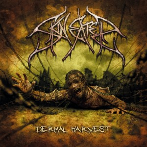 Skineater – Dermal Harvest Review