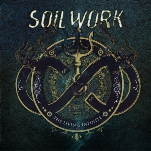 Soilwork-The-Living-Infinite-e1355813777795