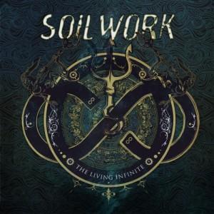 Soilwork-The-Living-Infinite-e1355813777795