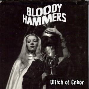 bloodyhammers-witchofendor