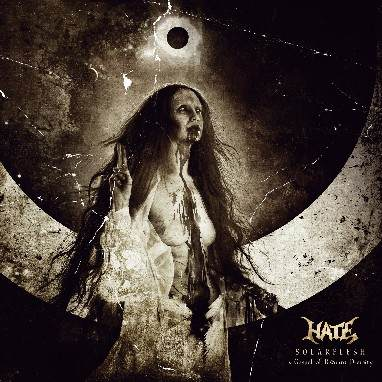 Hate – Solarflesh Review