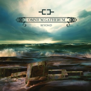 omniumgatherum_beyond_cd_lg