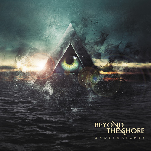 Beyond the Shore – Ghostwatcher Review