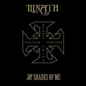 Illnath - 4 Shades of Me