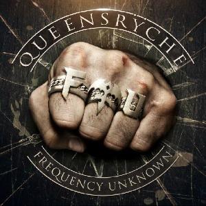 Queensryche2