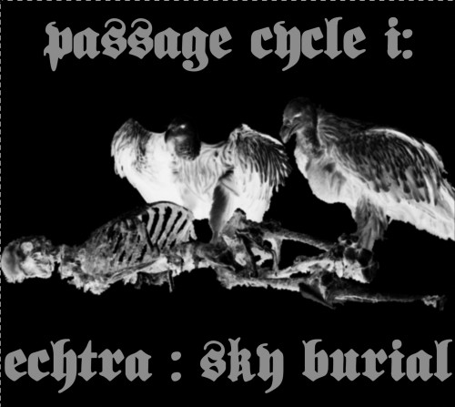 Sky_Burial_Back_Cover_Preview