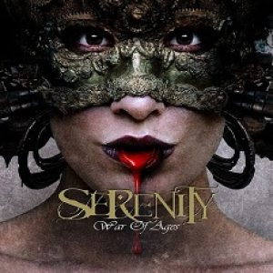 serenity_war_of_ages