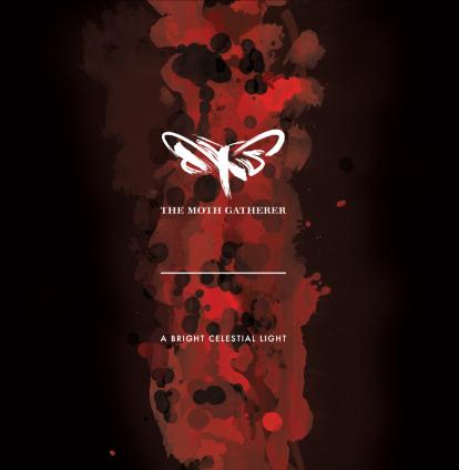 The Moth Gatherer - A Bright Celestial Light