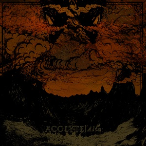 Acolyte – Alta Review