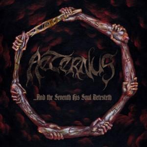 Aeternus_-_and_the_seventh