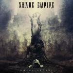 Shade Empire