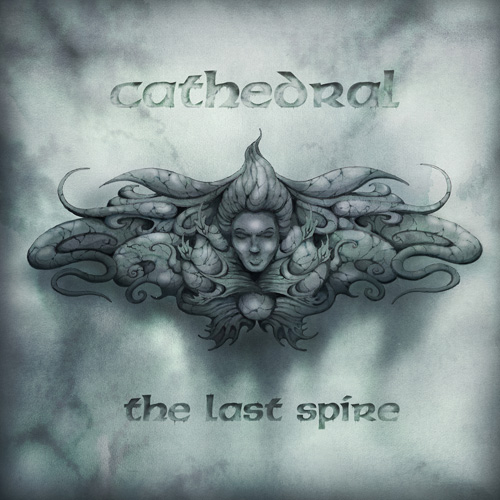 Cathedral – The Last Spire Review