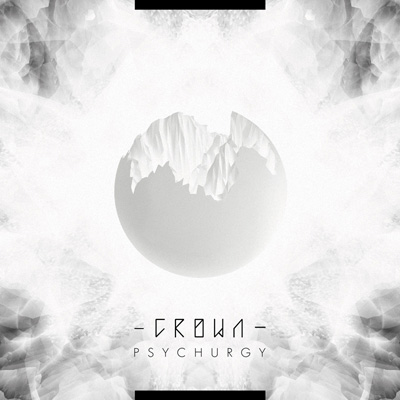 CROWN – Psychurgy Review