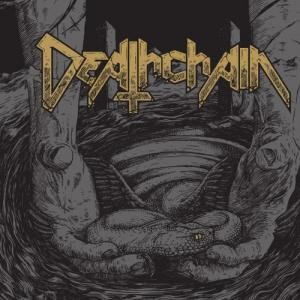 Deathchain – Ritual Death Metal Review