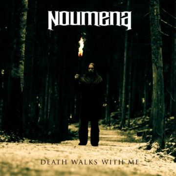 Noumena – Death Walks With Me Review