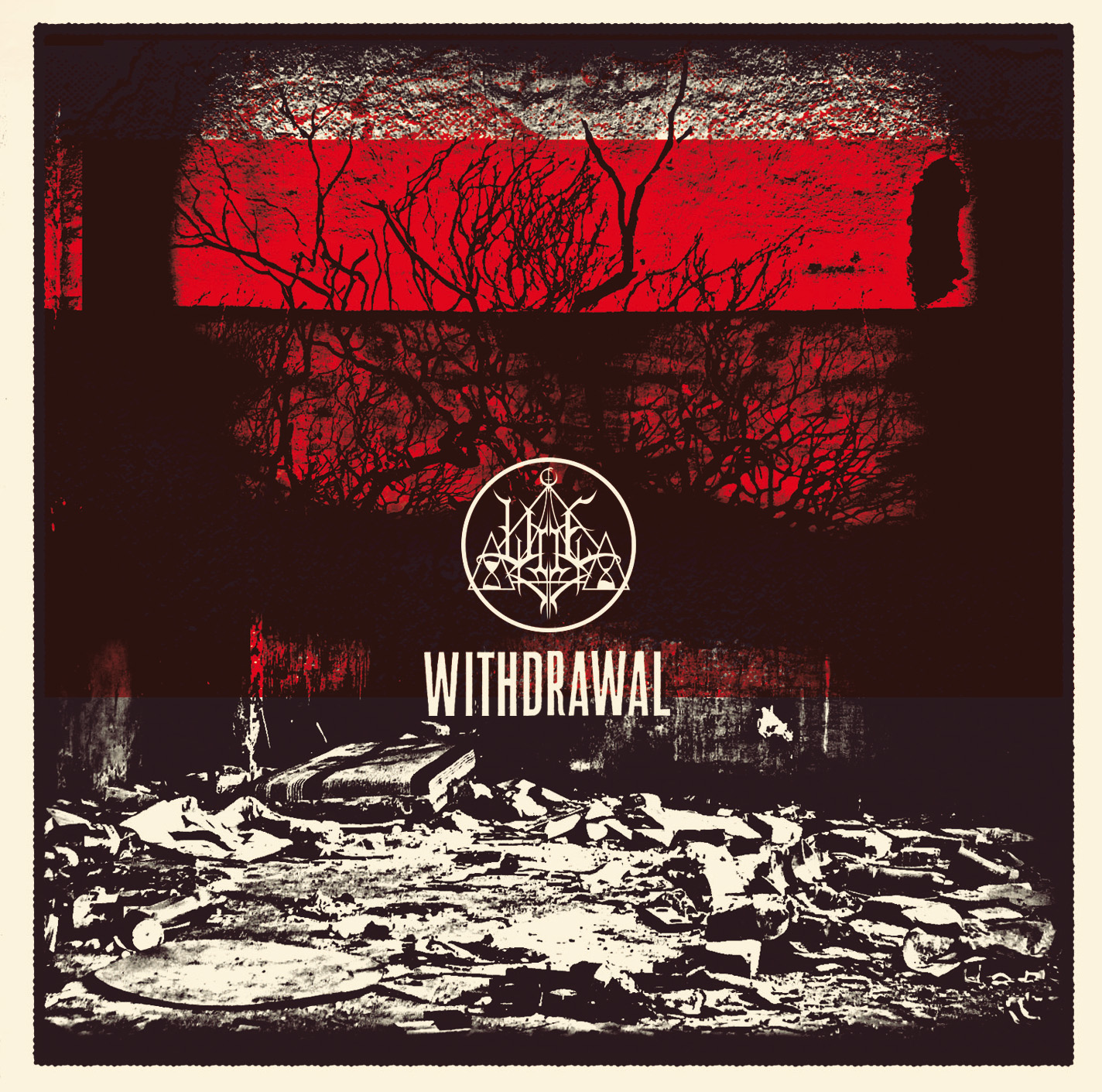 Woe – Withdrawal Review