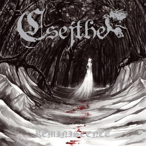 csejthe-reminiscence-c77449