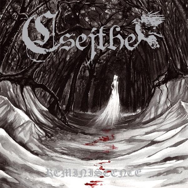 Csejthe – Réminiscence Review