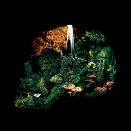 Hexvessel – Iron Marsh Review