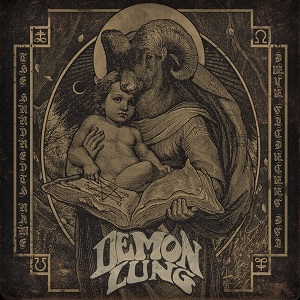 Demon Lung – The Hundredth Name Review