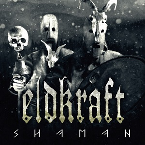 Eldkraft – Shaman Review