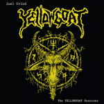 Joel-Grind-The-Yellowgoat-Sessions