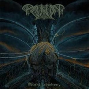 Paganizer – World Lobotomy Review