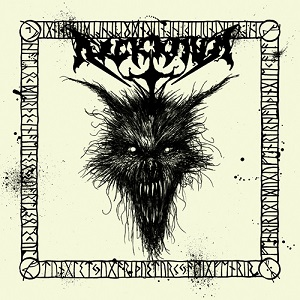 Arckanum – Fenris Kindir Review