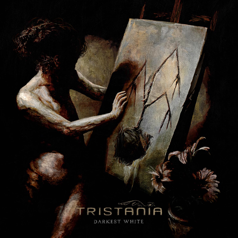 Tristania – Darkest White Review