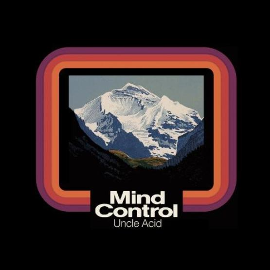 Uncle Acid and The Deadbeats – Mind Control Review