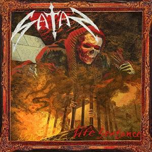 Satan – Life Sentence Review