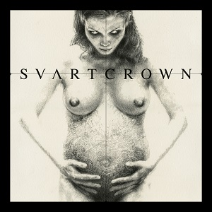 Svart Crown – Profane Review