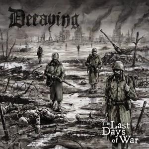 dacaying