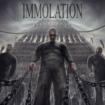 immolationkingdom