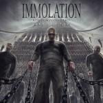 immolationkingdom