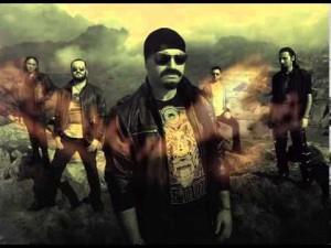 Ecnephias band