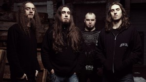 Evile-Unveils-New-Album-Art-And-Title-Band-Photo-2013