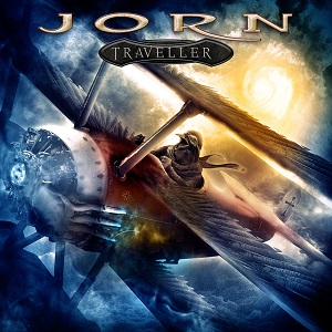 Jorn – Traveller Review