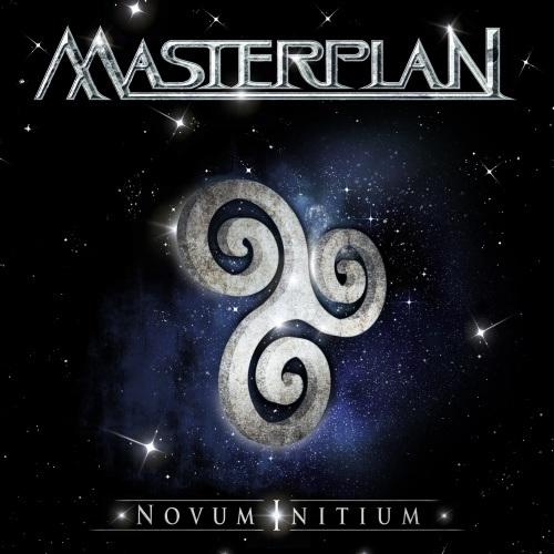 Masterplan – Novum Initium Review