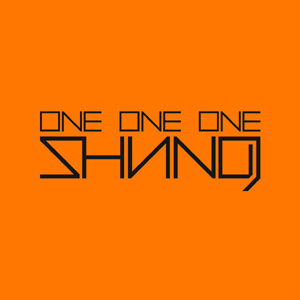 Shining – One One One Review