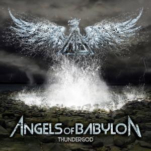 angels-of-babylon-thundergod