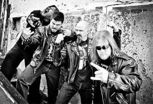 autopsy-band-picture