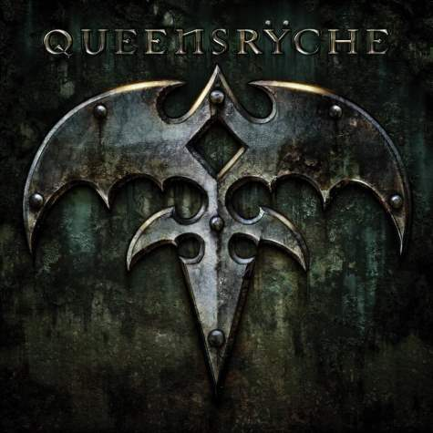 Queensrÿche – Queensrÿche Review