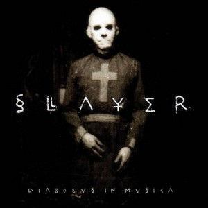 slayer-diabolus-in-musica